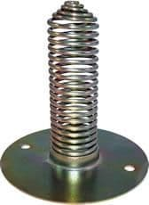 Eton spring feeder spiral